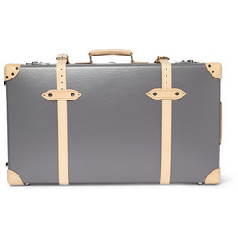 GLOBE-TROTTER - Globe-Trotter Special Edition 30