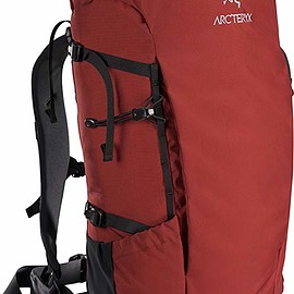 Arc'teryx - Brize 32 Backpack