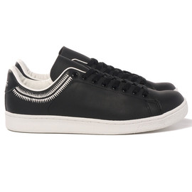 Undercover - 16F06-1 Sneakers Black