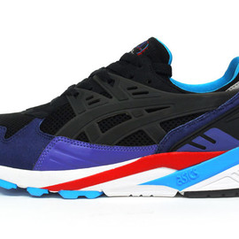 "asics - GEL-KAYANO TRAINER ""LIMITED EDITION"""