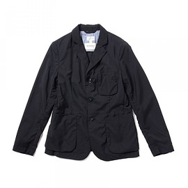 FWK by ENGINEERED GARMENTS - ●FWK by Engineered Garments×BEAMS BOY / BBB Jacket