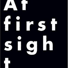 Pierre Mendell - At First Sight
