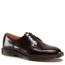 Dr.Martens - STEED