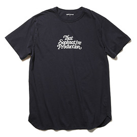 SOPHNET. - nonnative That Sophnative Production TEE