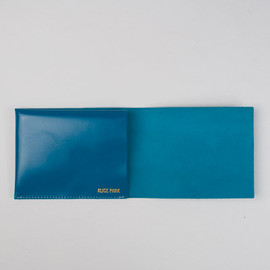 Alice Park  - Kidskin Wallets