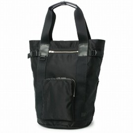 porter - lift 2way bag