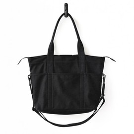 Makr Carry Goods - UTILITY BAG