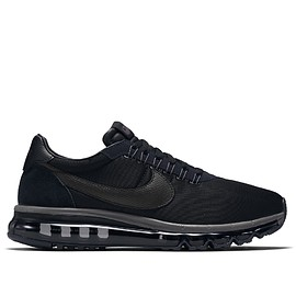 Nike, fragment design - NikeLab Air Max Ld-Zero / Fragment