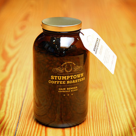Stumptown Coffee Roasters - Coffee