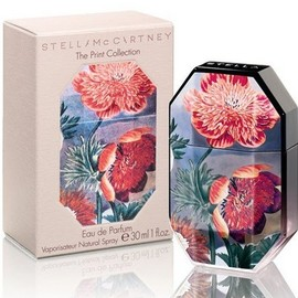STELLA McCARTNEY - Perfume from The Print Collection