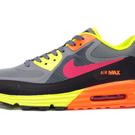 "NIKE - AIR MAX LUNAR 90 WR ""LIMITED EDITION for ICONS"""