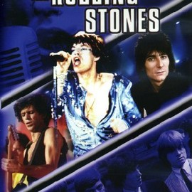 The Rolling Stones - In Performance [DVD] [Import]