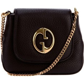 GUCCI 'mini' Bag