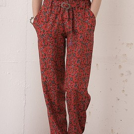 mother - Chicory PANTS