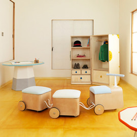 kam kam - kamkam kids furniture