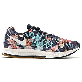 NIKE - NIKE WMNS AIR ZOOM PEGASUS 32 PHOTOSYNTH