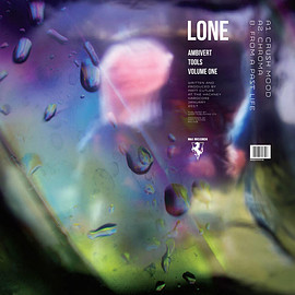 Lone - Ambivert Tools Volume One