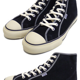 A BATHING APE - BATHING APE TYPE 1 [シューズ]