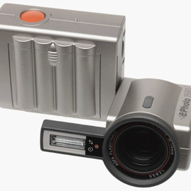 AGFA PHOTO - ePhoto 1680 - Digital camera x 3