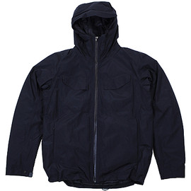 Arc'teryx - Hs10 Insulated Shell Jacket