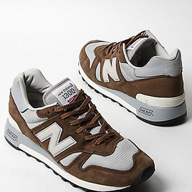 New Balance - 1300 Limited Edition