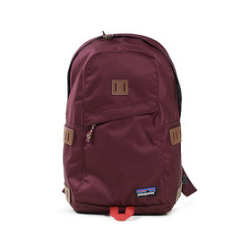 Patagonia - Ironwood Pack 20L-DKCT