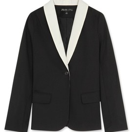 Elizabeth and James - New sammi blazer essential suiting