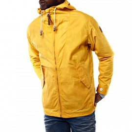 Penfield - Penfield Gibson Jacket