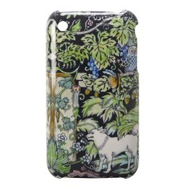 everlasting sprout - iPhone cover