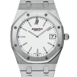 Audemars Piguet - Royal Oak Cal.2121