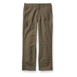 Patagonia - Men's Guidewater Pants