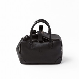 GGDB - Golden Goose Equipage Carry-All Bag
