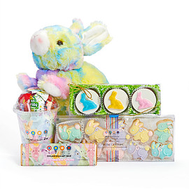 Dylan's Candy Bar - Easter Bunny Bonanza Gift Set