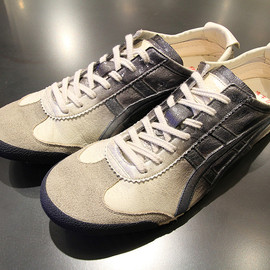 Onitsuka Tiger - NIPPON MADE
