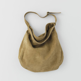 style craft - Shoulder Bag