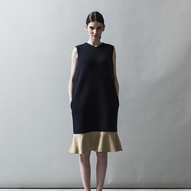 THE RERACS - 2014SS コレクション Gallery35