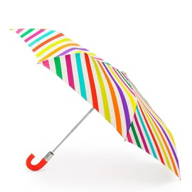 kate spade NEW YORK - UMBRELLA SEPTEMBER