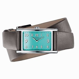 TIFFANY&Co. - Watch