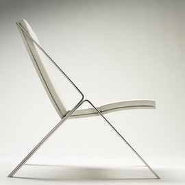 John Niero - ELLE Chair