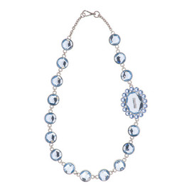 miu miu - necklace
