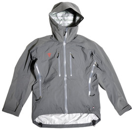 Wild Things - MEN'S ALPINIST JACKET