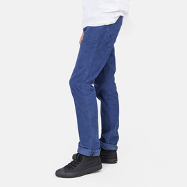 Saturdays Surf NYC - Ronnie Corduroy Pant