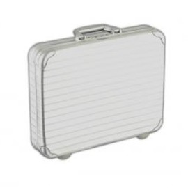 Rimowa - Rimowa Attache Notebook L
