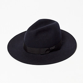 Rohw, URBAN RESEARCH - Hat