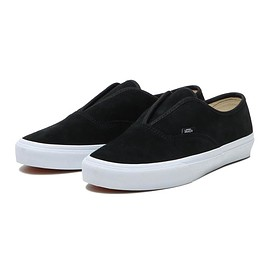 VANS - AUTHENTIC SLIP