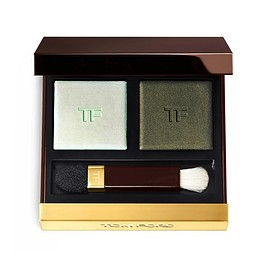Tom Ford - Eye Color Duo - raw jade