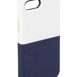 POC - POC iPhone 5/5s Case