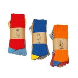 VOO - Good Combo Socks 18