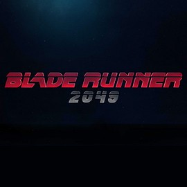 Denis Villeneuve - Blade Runner 2049