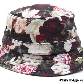 SUPREME - SUPREMEPower,Corruption,LiesHAT[ハット]MULTI252-000213-039+【新品】【smtb-TD】【yokohama】